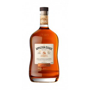 Appleton 8 Year Old Reserve