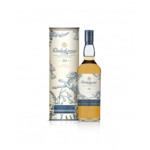 Dalwhinnie 30 Year Old 51.90% 2020 Release