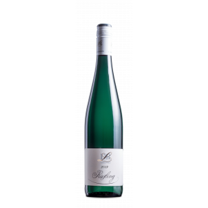 Dr L Riesling