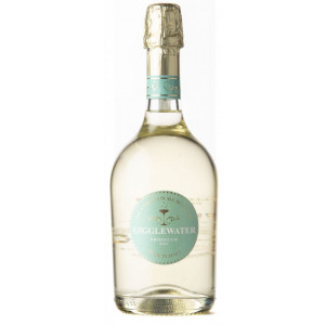 Gigglewater Prosecco DOC