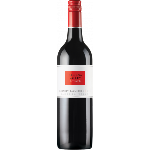 Barossa Valley Estate Cabernet Sauvignon